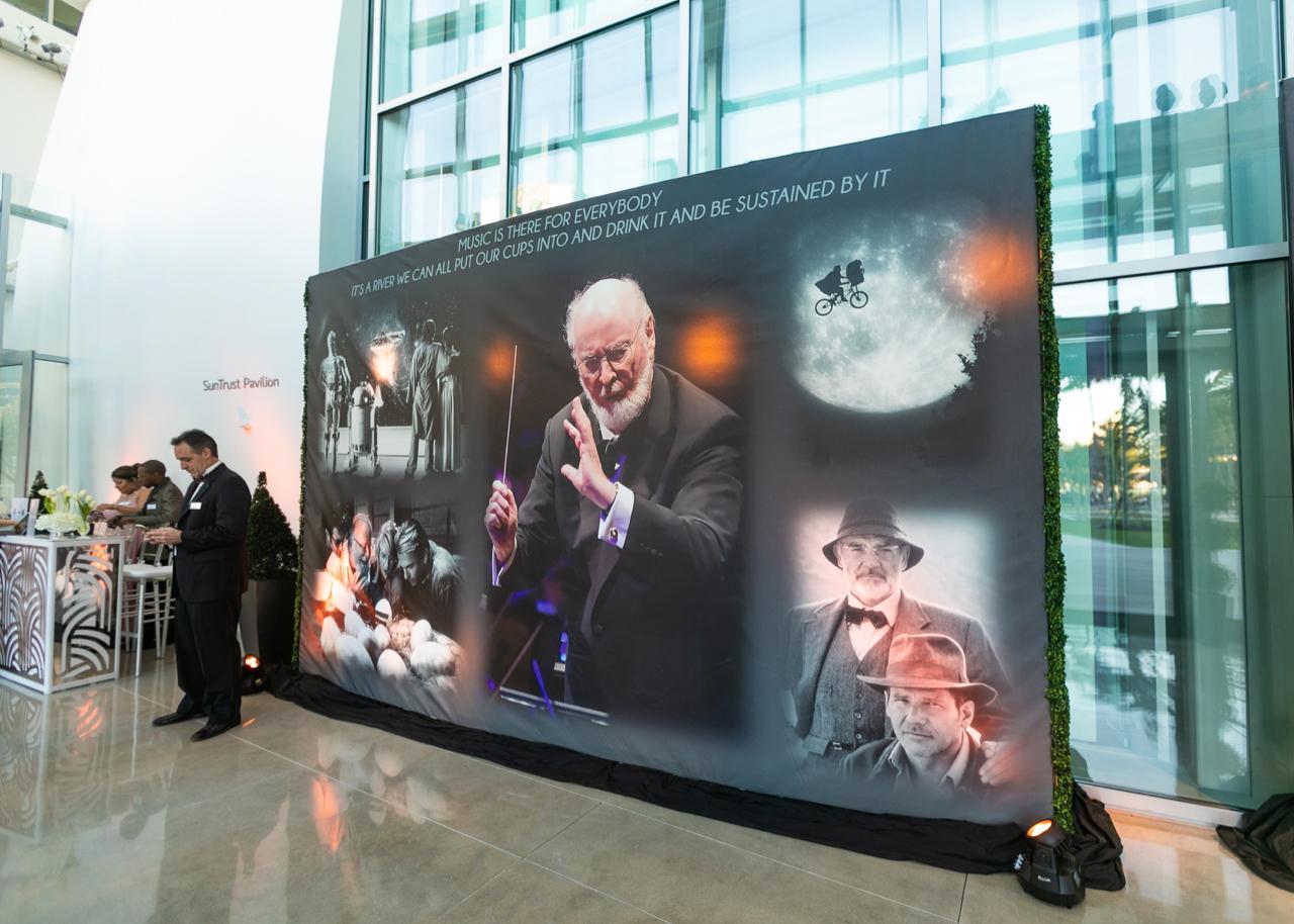 New World Symphony 31st Annual Gala Production.jpg