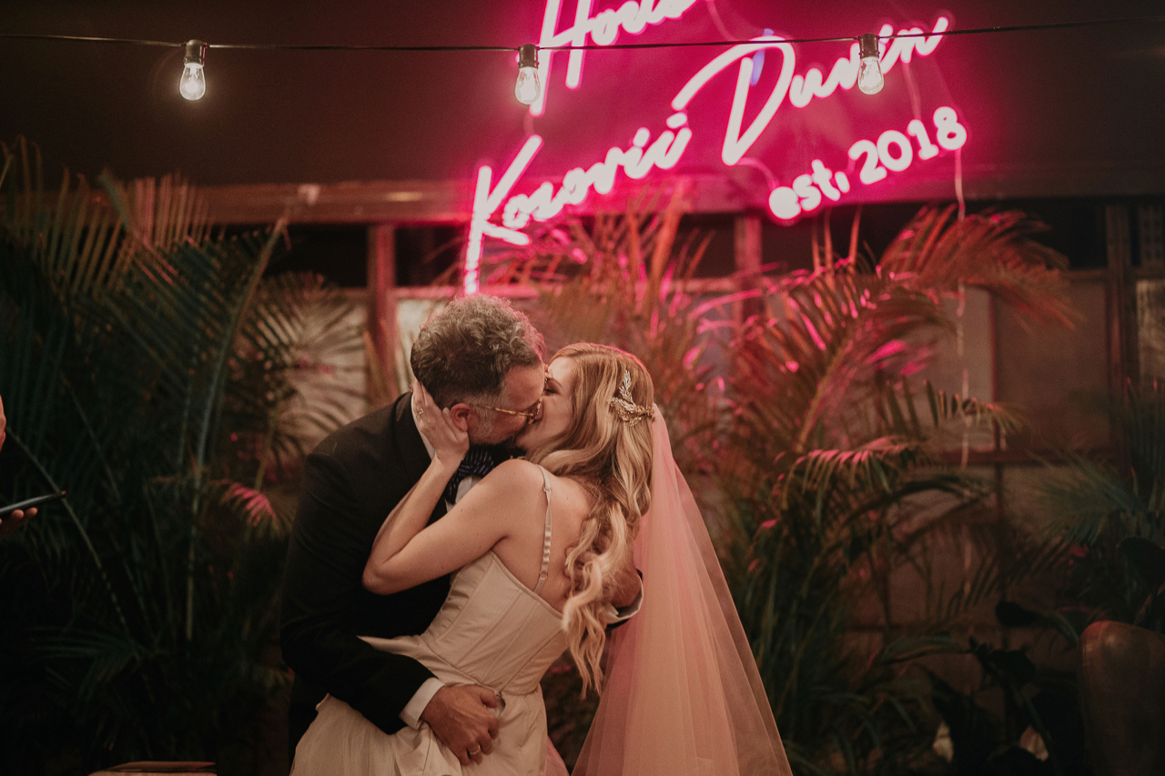 Eclectic Miami Creative Wedding at Ace Props.jpg