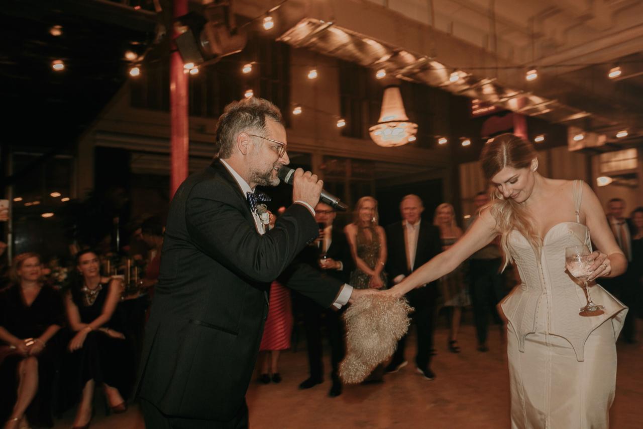 Eclectic Bohemian Romantic Miami Wedding.jpg