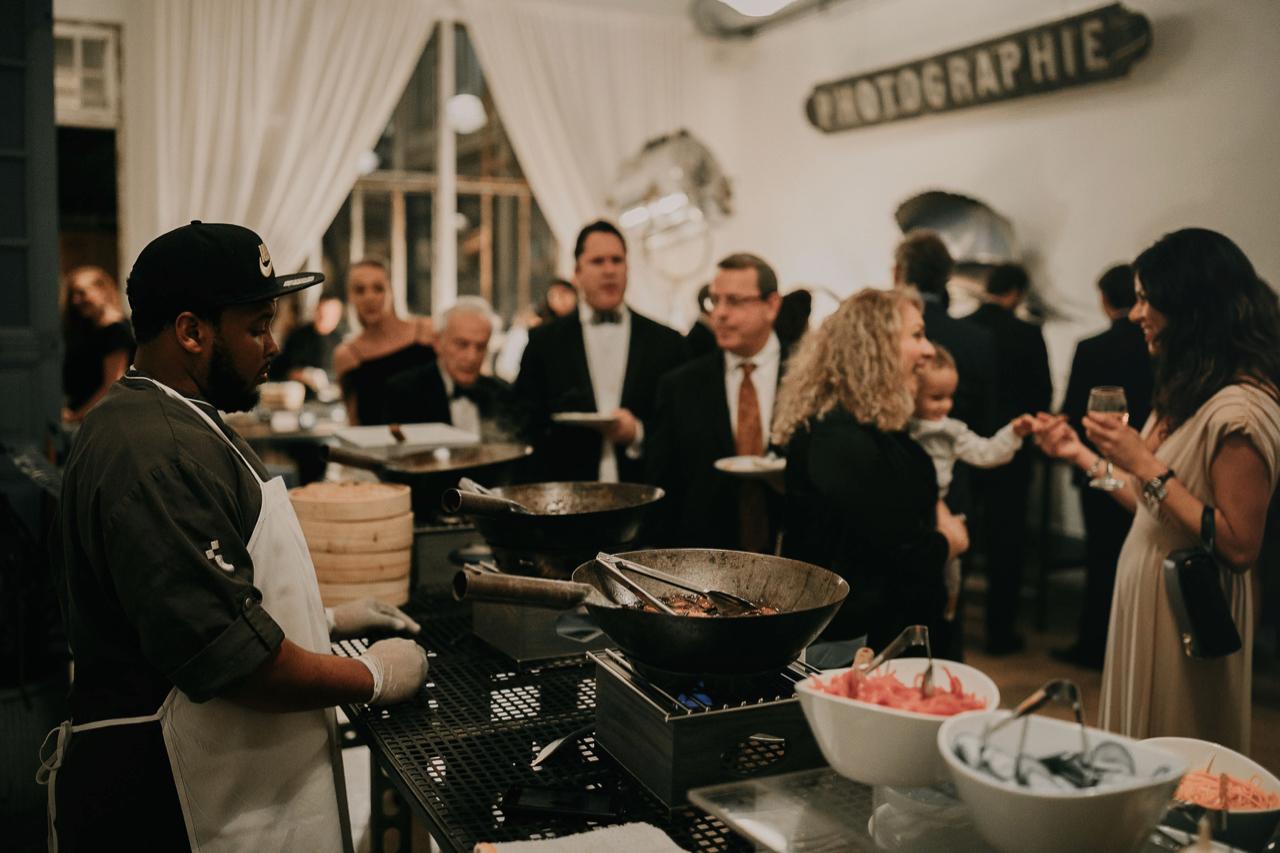 Miami Luxury Wedding Catering.jpg