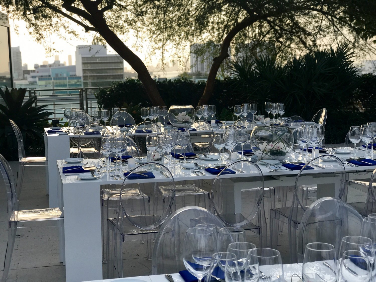 Executive Corporate Event Catering Miami.jpg