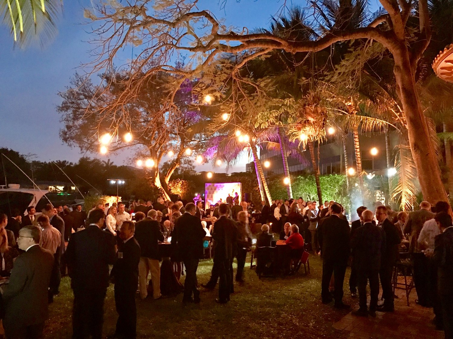 Corporate Event South Florida Luxury Catering Services.jpg