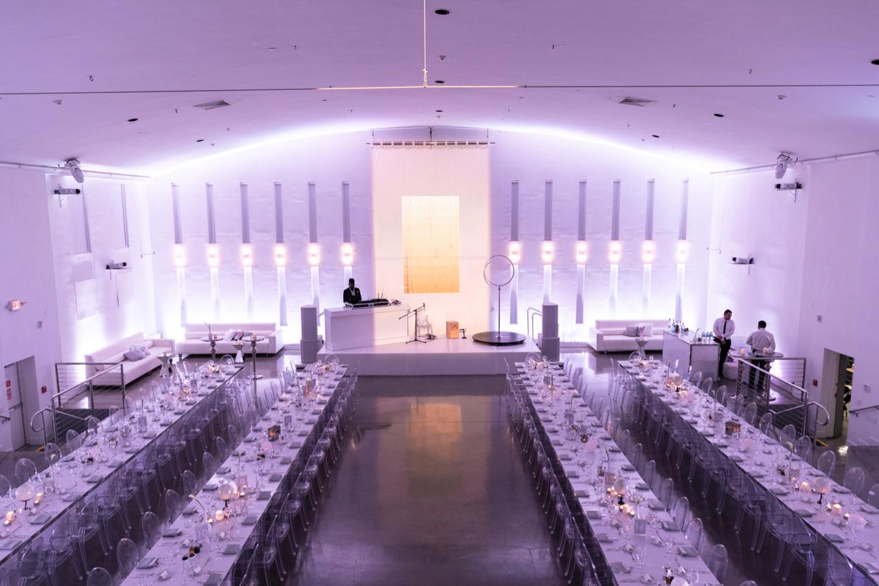 Miami Corporate Dinner Catering.jpg