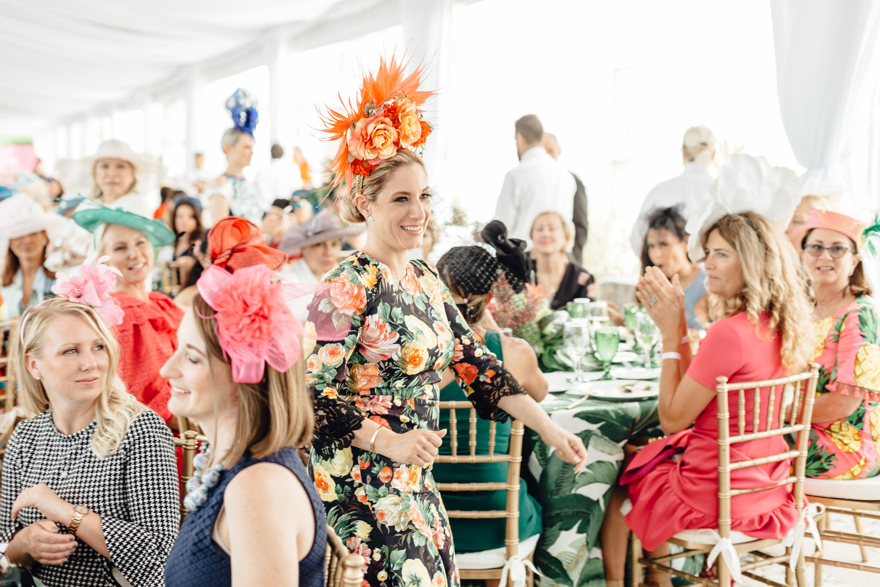 Vizcaya Preservation Luncheon 2019-Vizcaya Preservation Luncheon 2019-0188.jpg