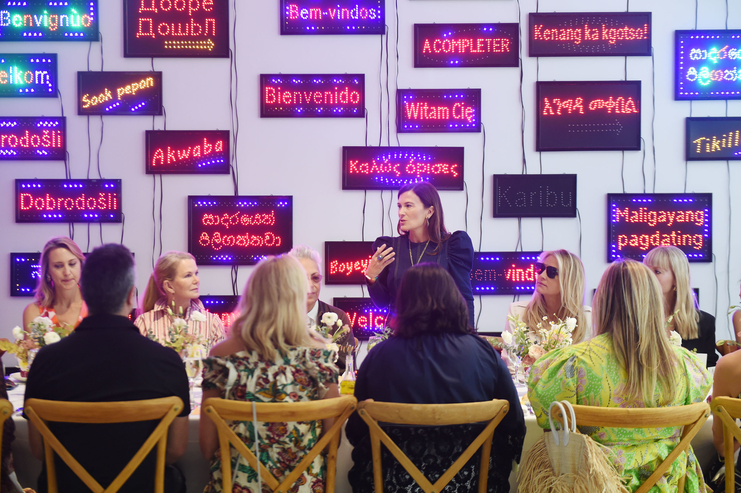 Sarah Harrelson speaking8.jpg
