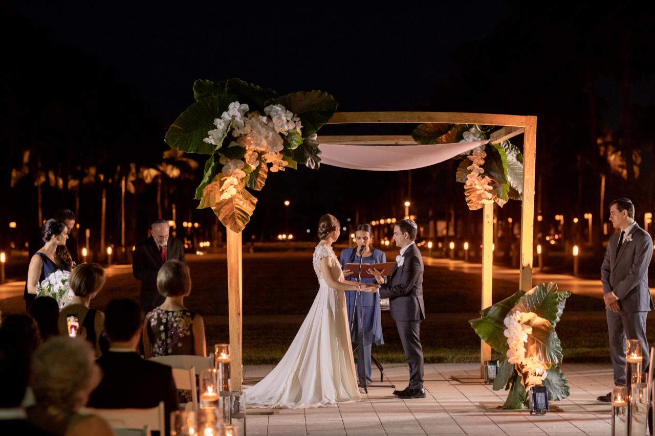 Miami Wedding at The Bass .jpg