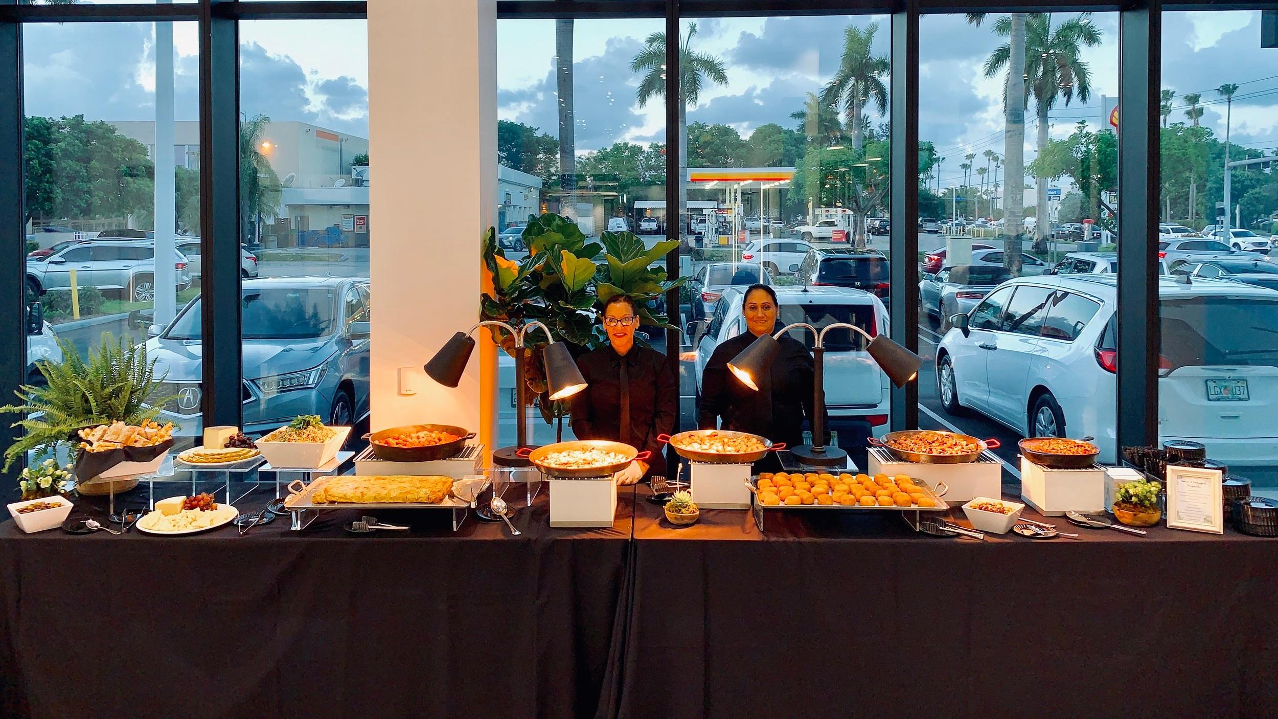 Miami+Corporate+Event+Catering_6349.jpg