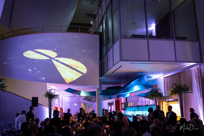 New World Symphony Miami Wedding Venue .jpg