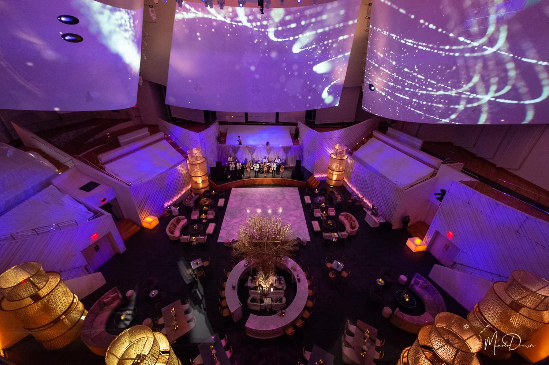 New World Center Miami Wedding Venue.jpg