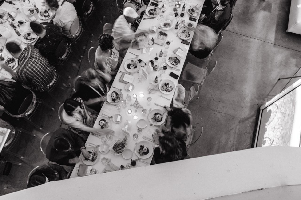 Miami+Corporate+Dinner+Catering.jpg
