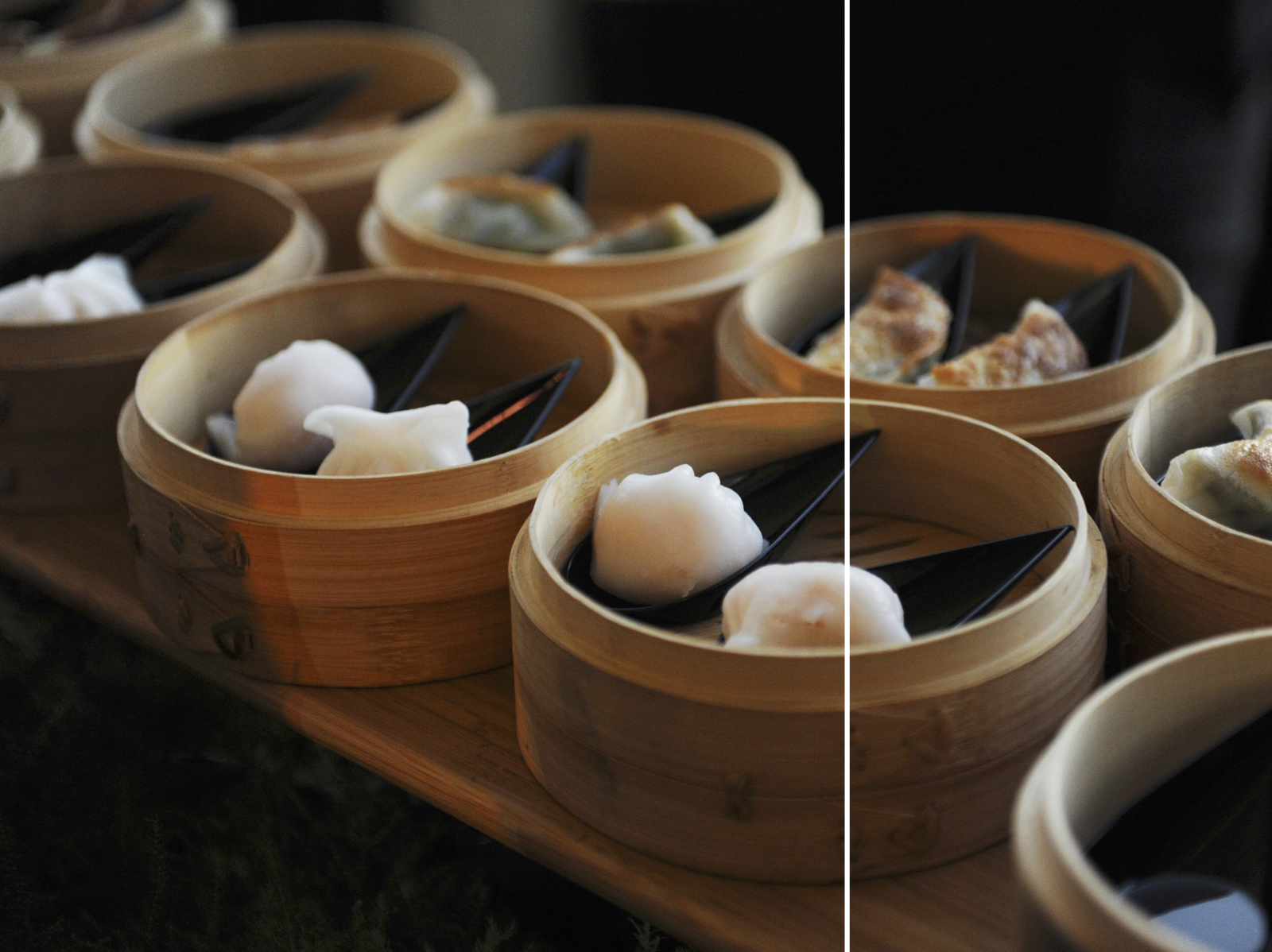 Asian Cuisine.jpg