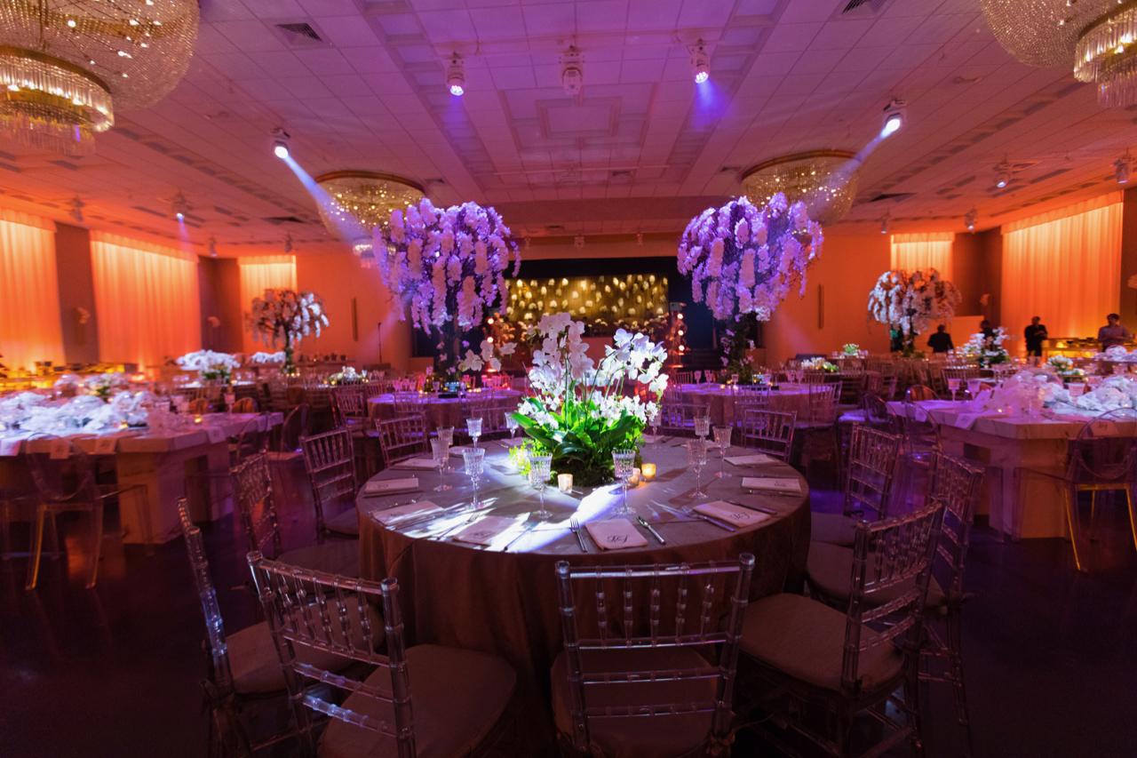 Emanuel Luxury Venue Miami Venue.jpg