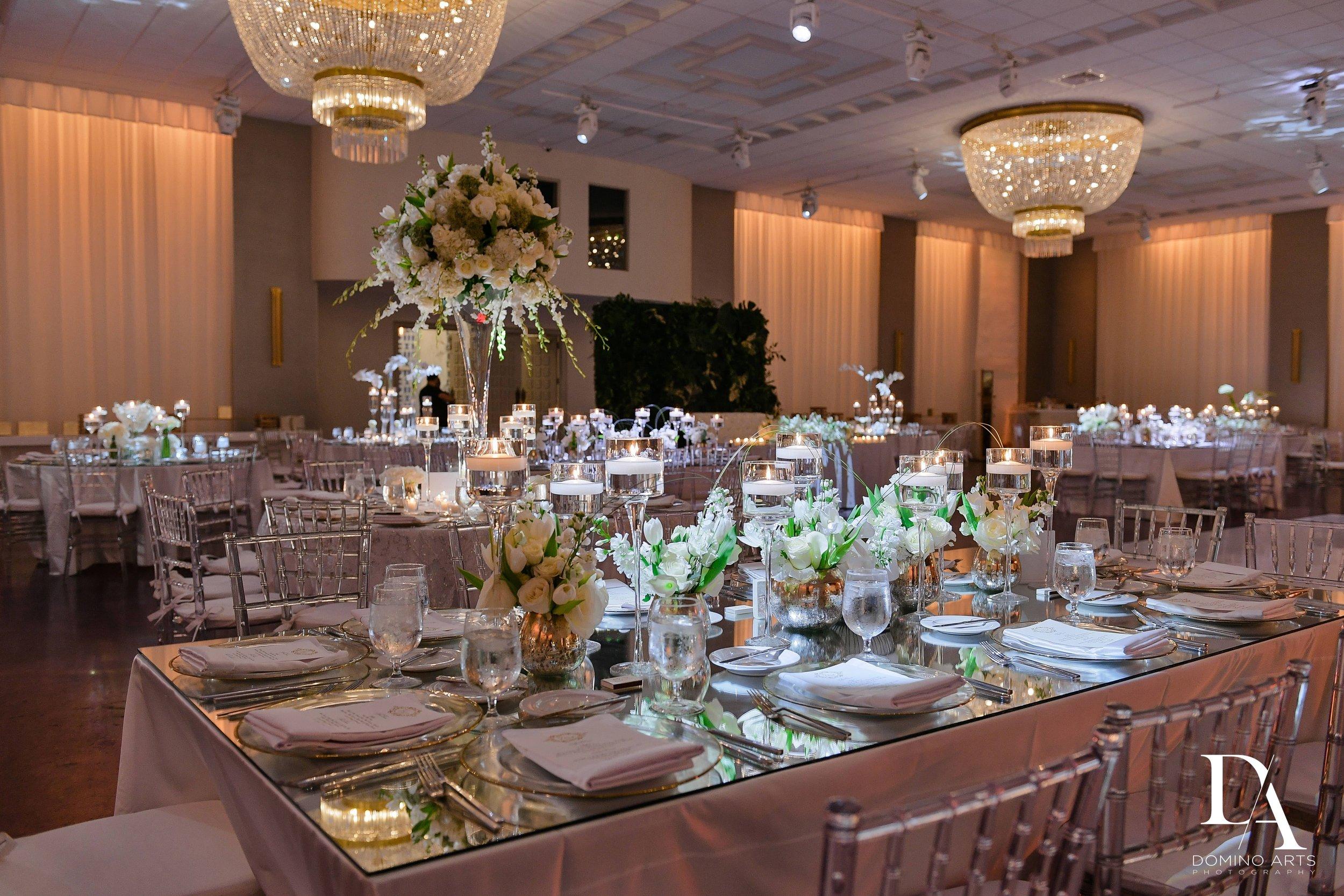 Beautiful Wedding Decor Miami Beach Venue.jpg