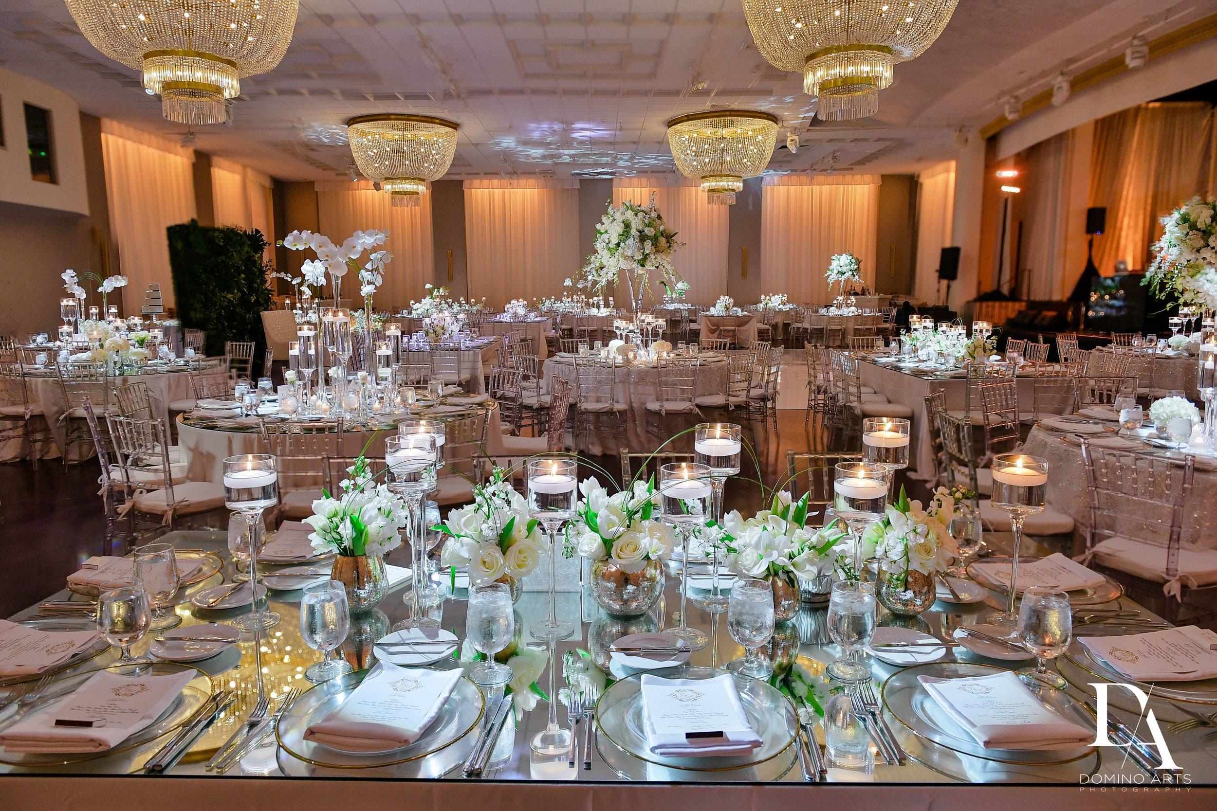 Wedding Venue Decor Miami.jpg