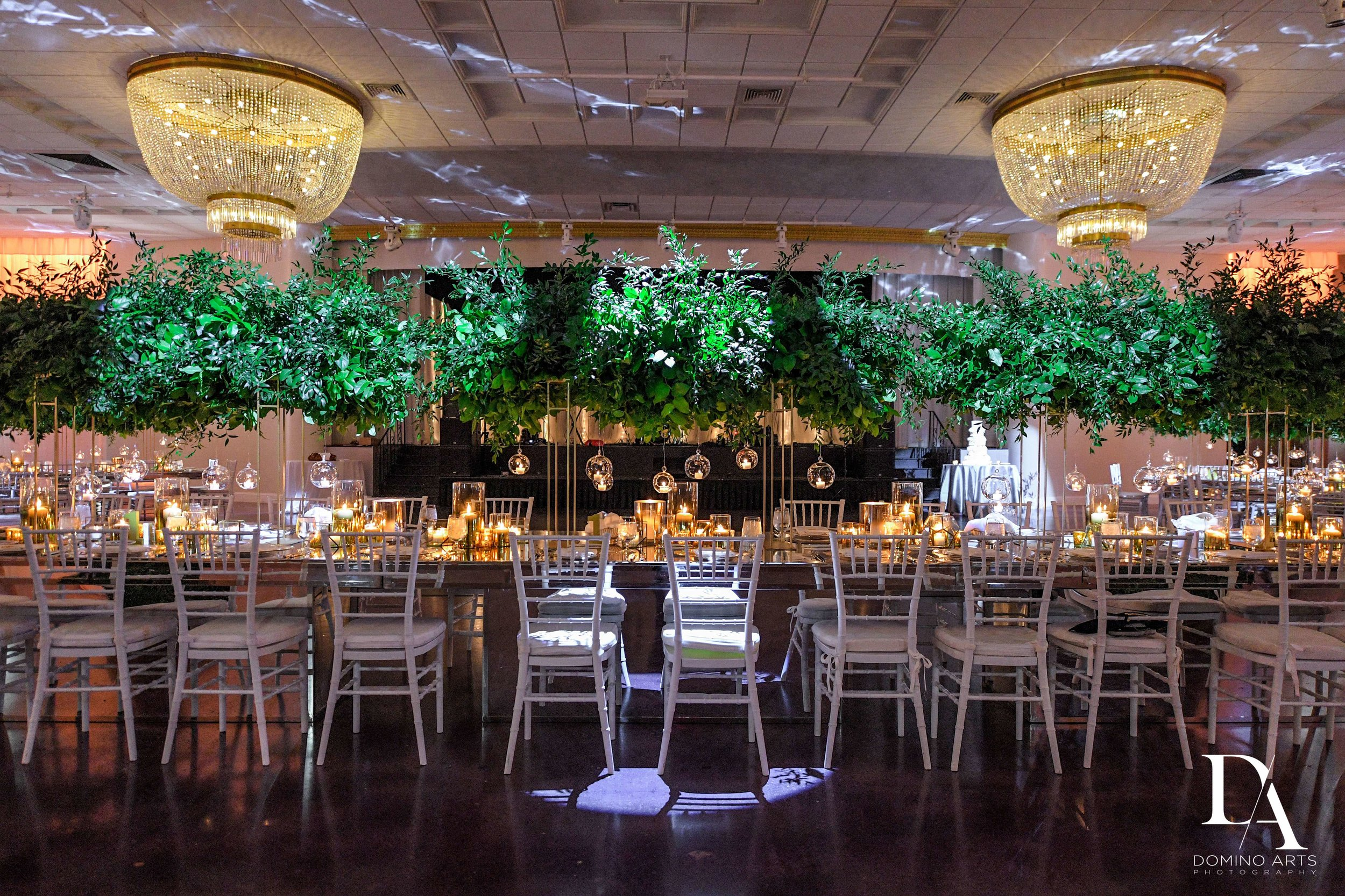 Best Miami Beach Wedding Venue 1.jpg