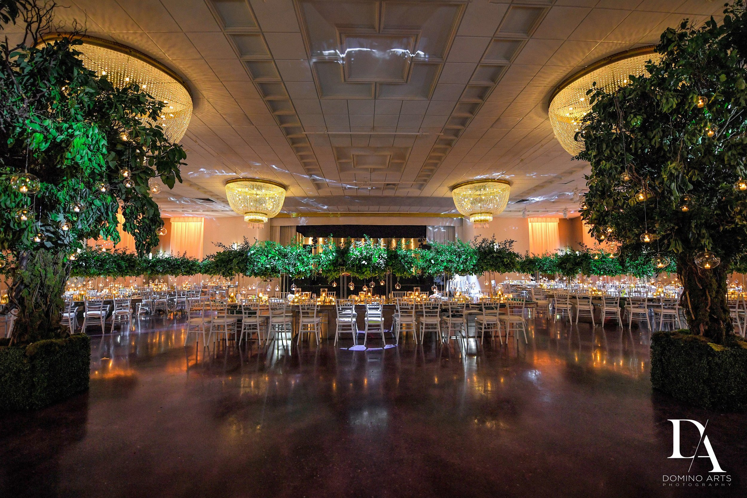 Wedding Venue Miami Beach Ballroom.jpg