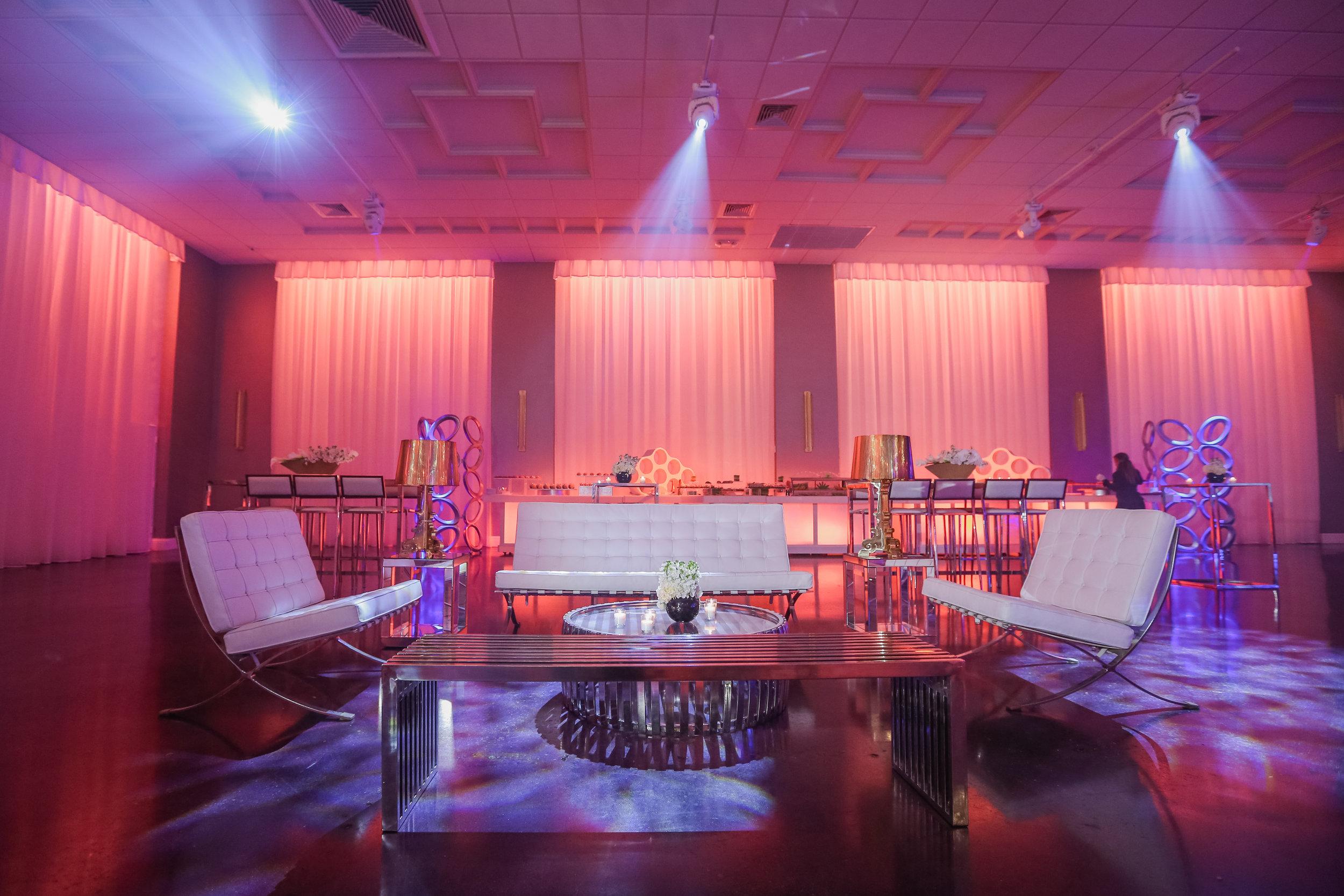 Emanuel Luxury Venue Miami Venue-1.jpg