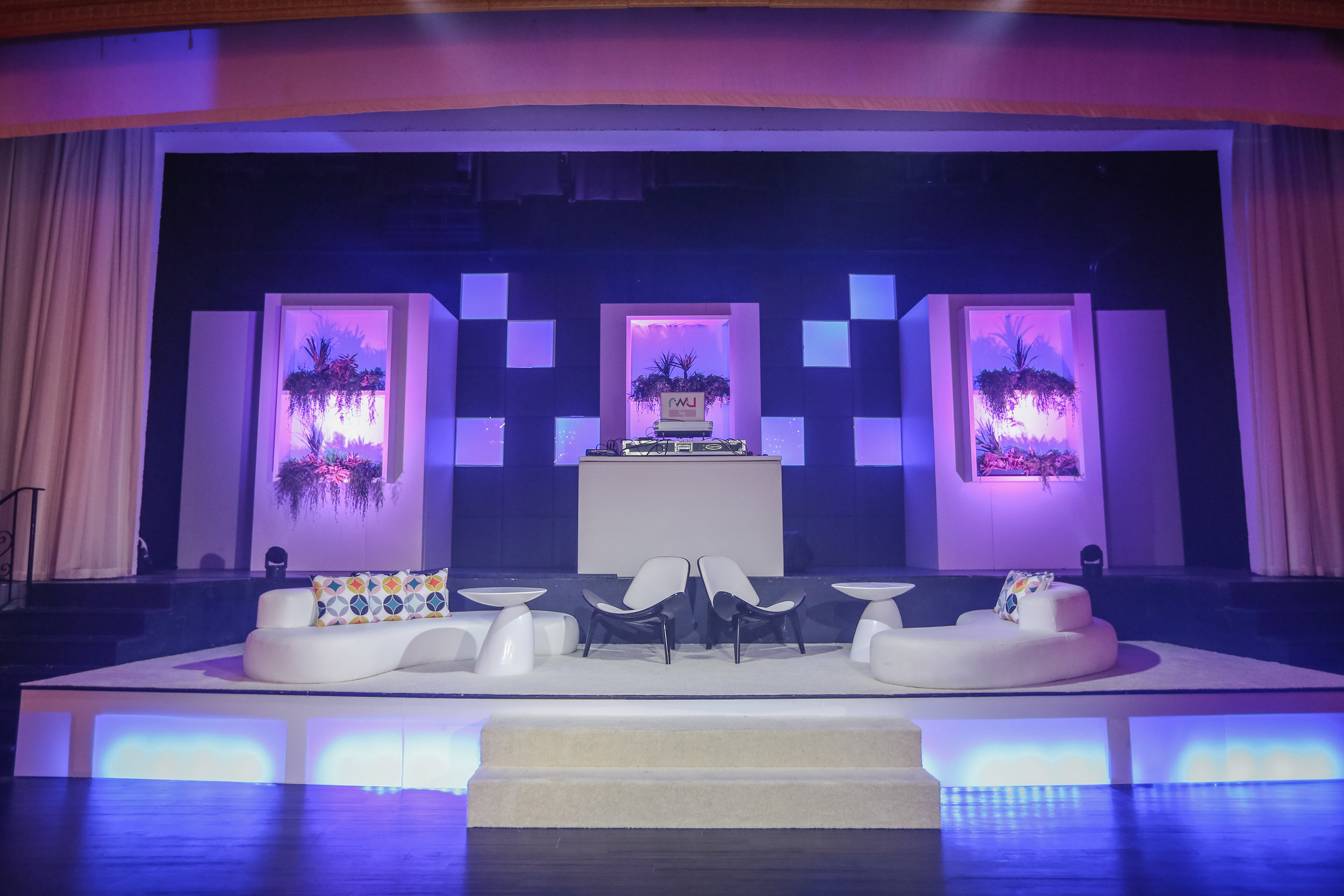 Emanuel Luxury Venue Corporate Events.jpg