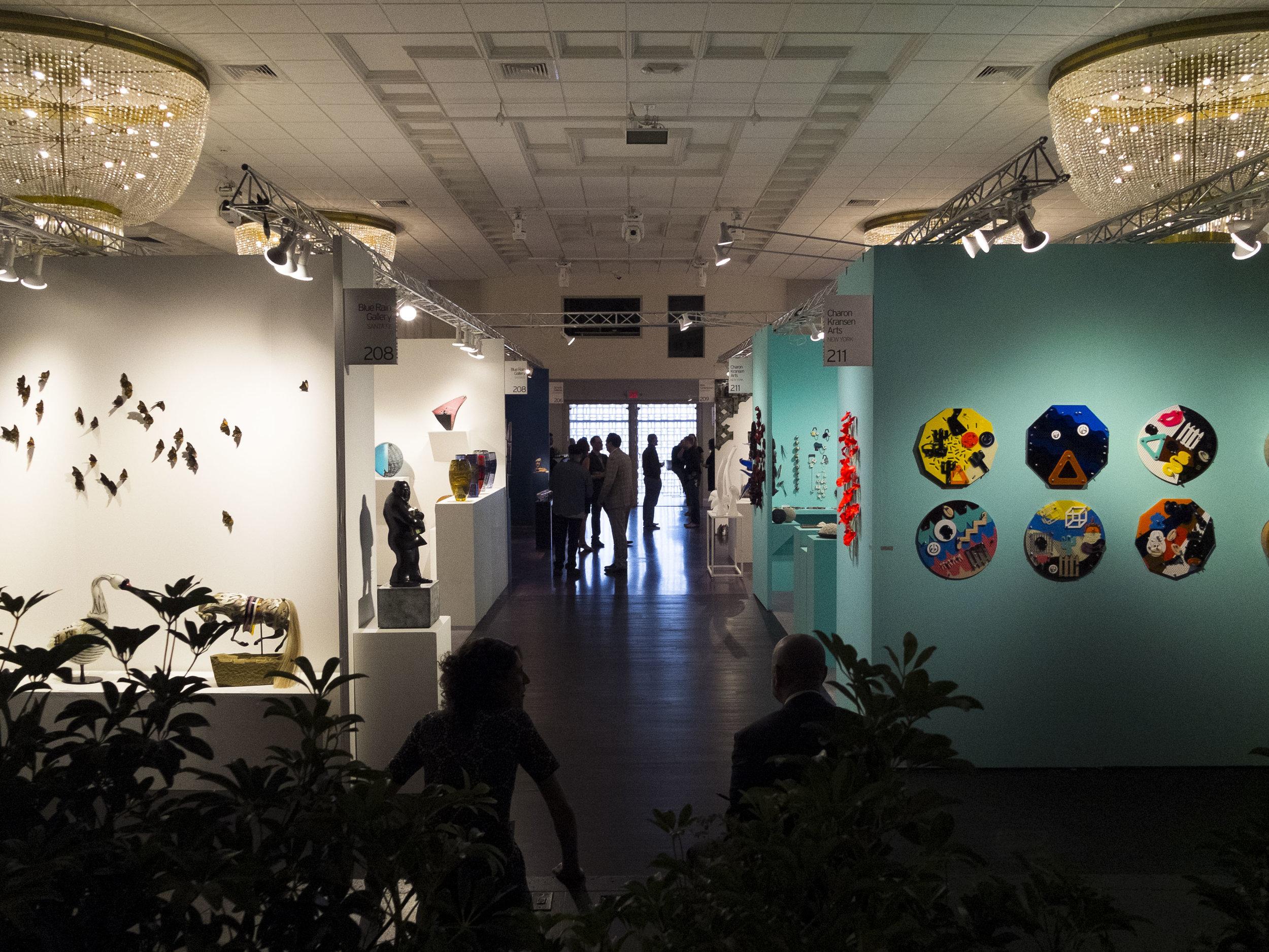 Emanuel Luxury Venue Miami Exhibition Space.jpg