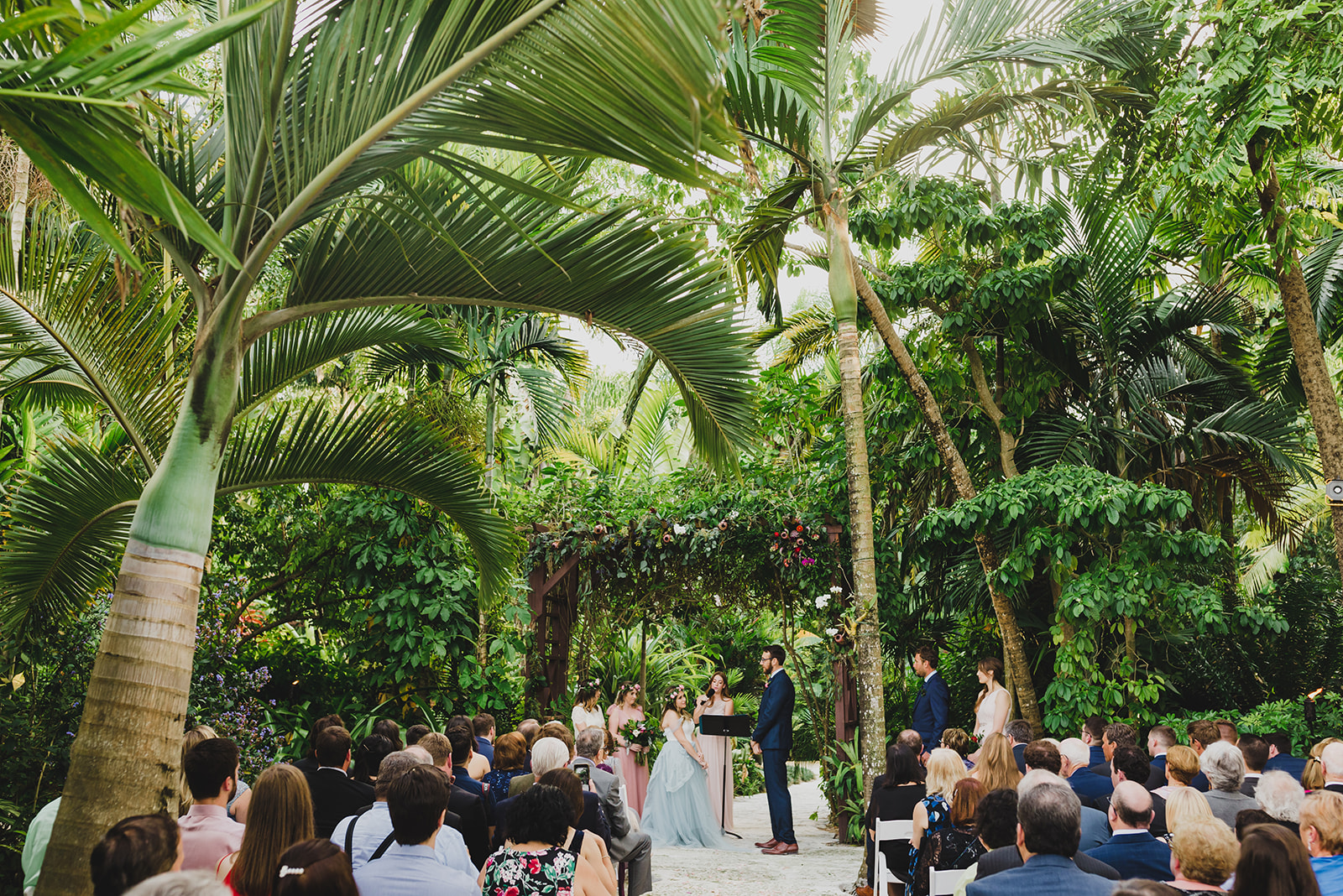 Miami Wedding Homestead.jpg