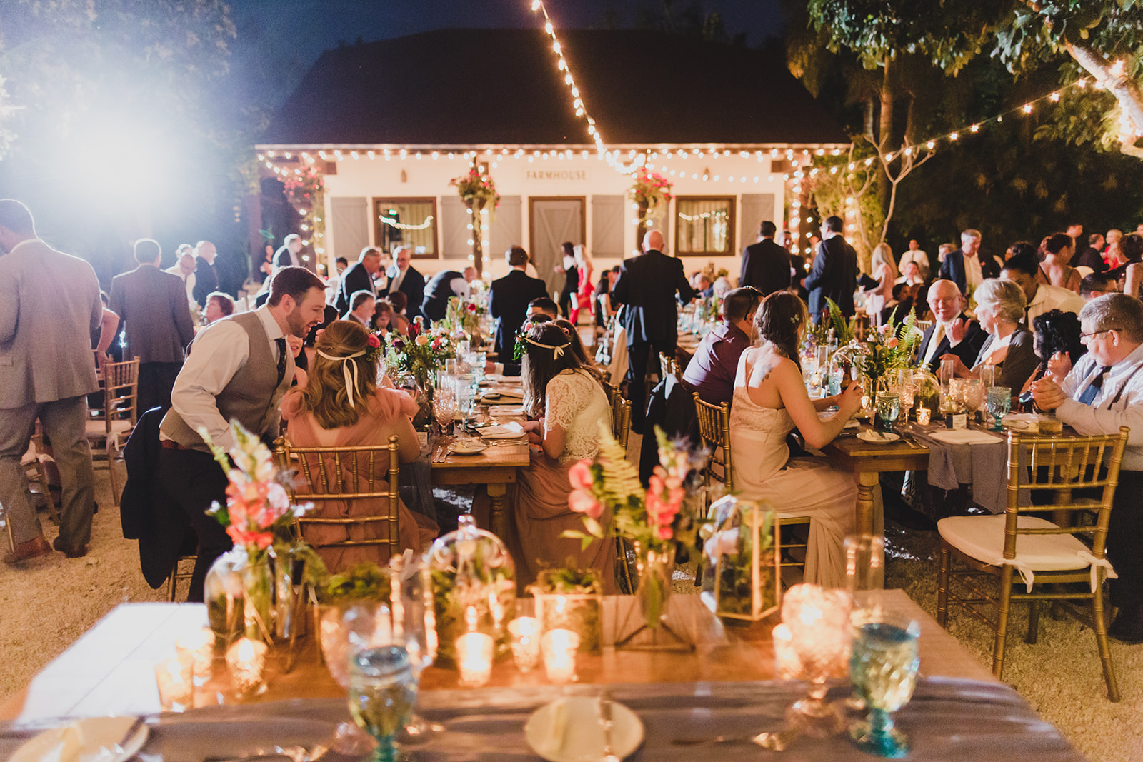 Miami Wedding Caterer.jpg