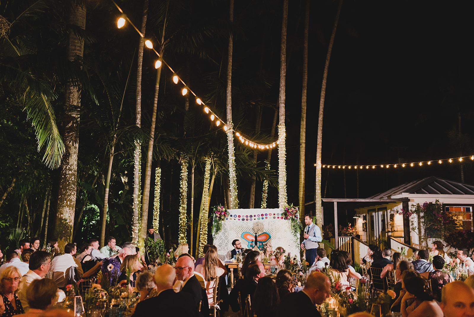 Wedding Catering Miami.jpg