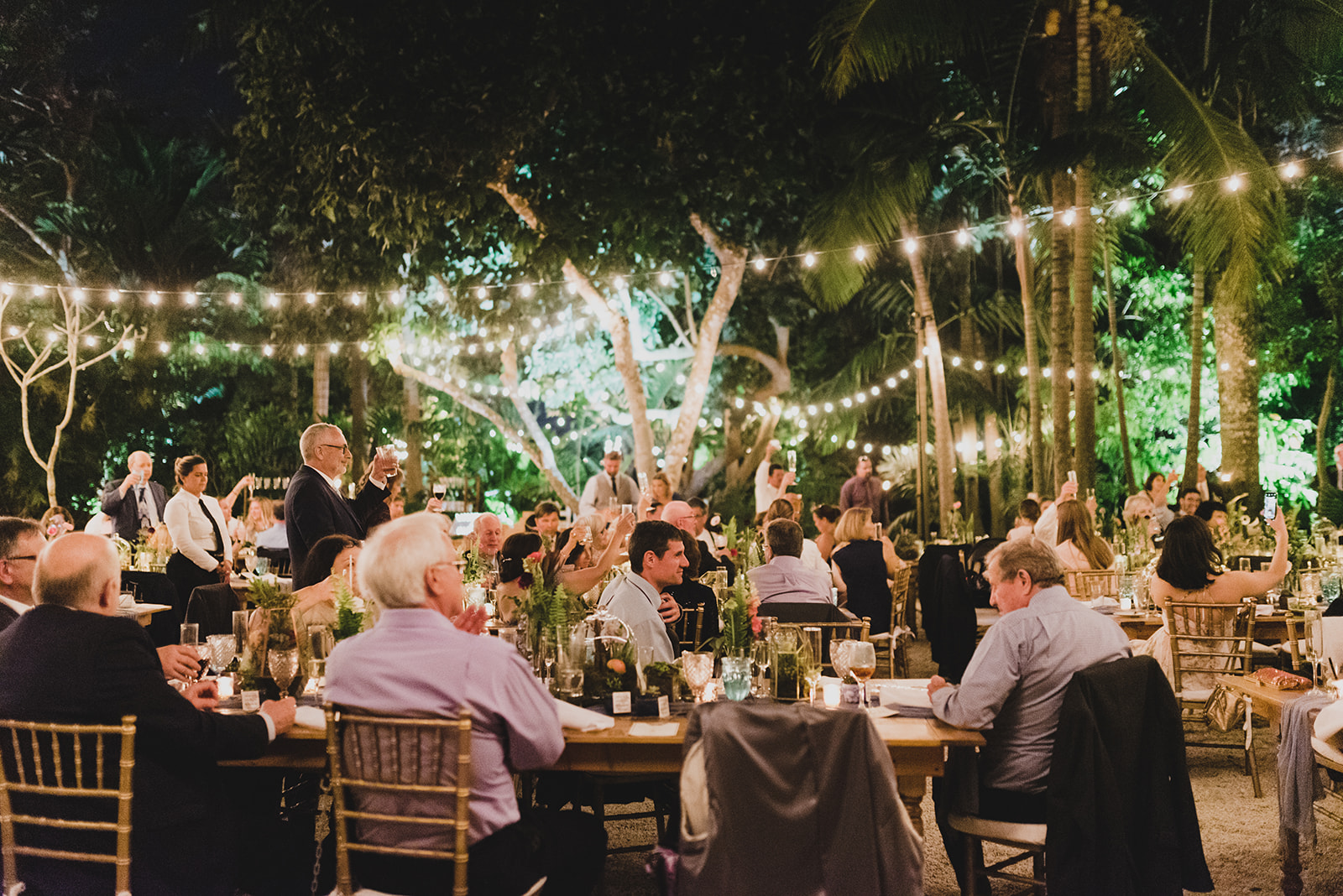 Walton House Wedding Miami.jpg