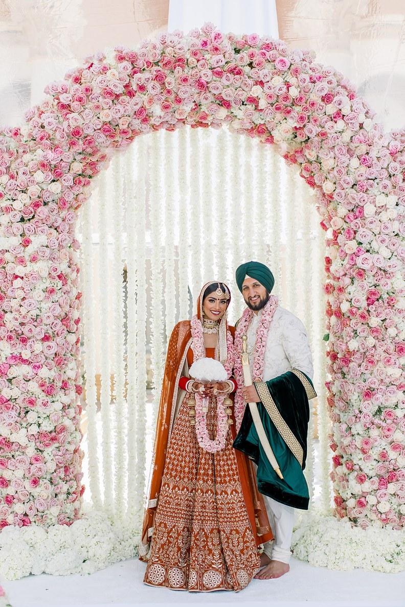 sunny-and-seema-wedding07.jpg