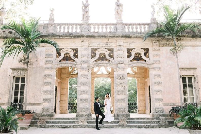 sunny-and-seema-wedding15.jpg