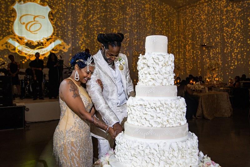 25-2-chainz-and-kesha-ward-wedding.jpg