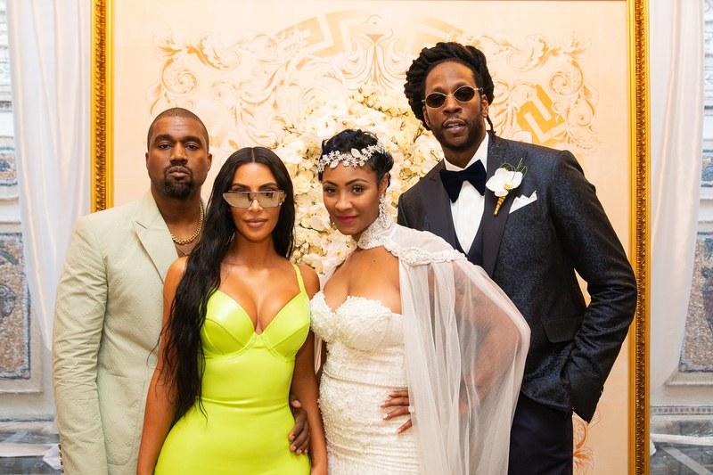 20-2-chainz-and-kesha-ward-wedding.jpg