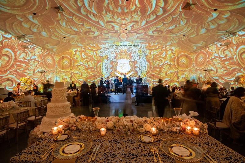 23-2-chainz-and-kesha-ward-wedding.jpg