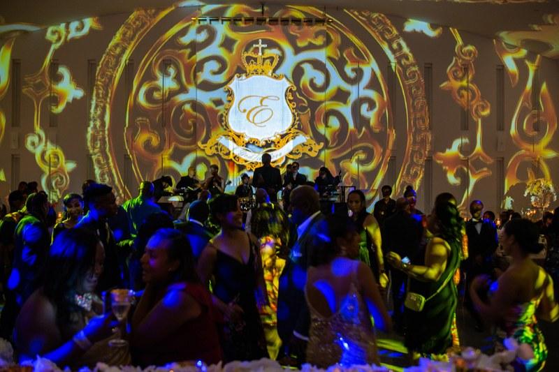 24-2-chainz-and-kesha-ward-wedding.jpg