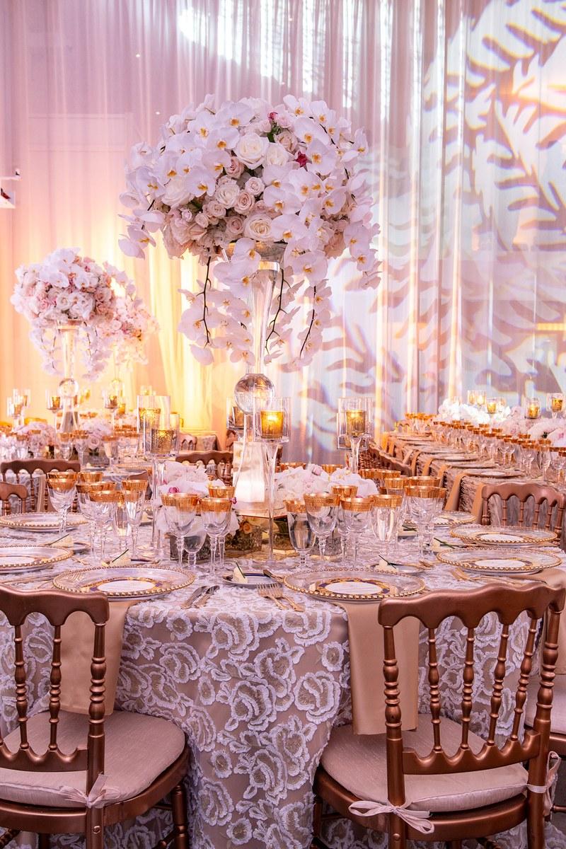 22-2-chainz-and-kesha-ward-wedding.jpg
