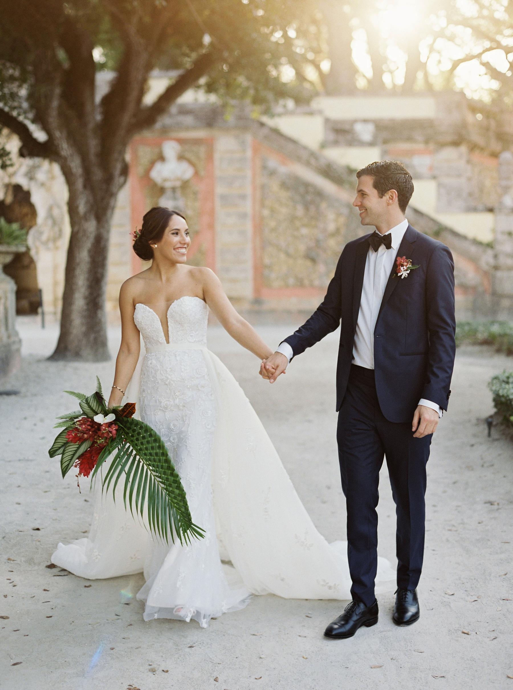 Miami Wedding Catering.jpg