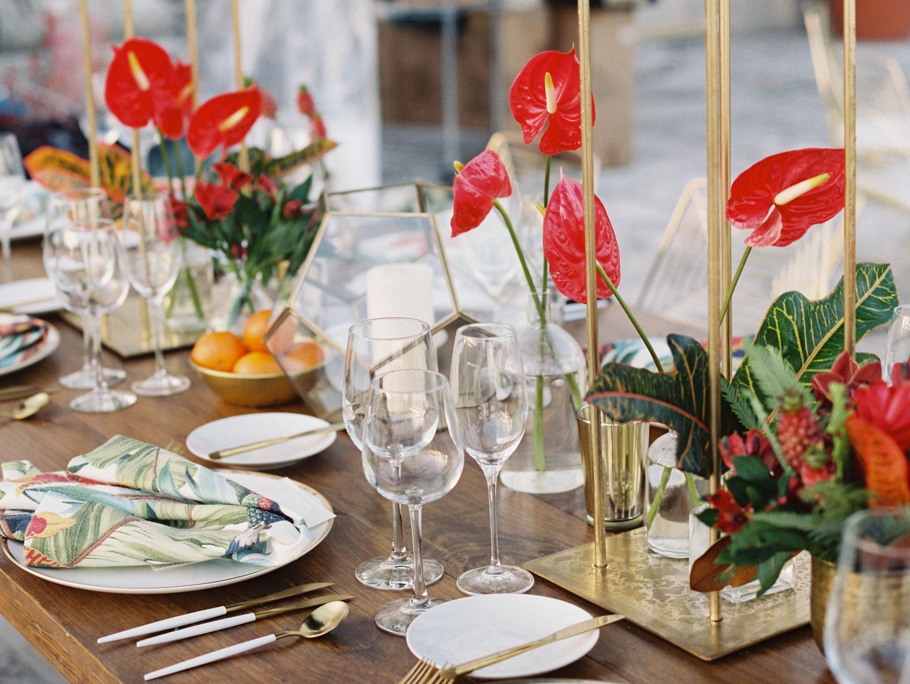 Miami Wedding Caterer.jpg