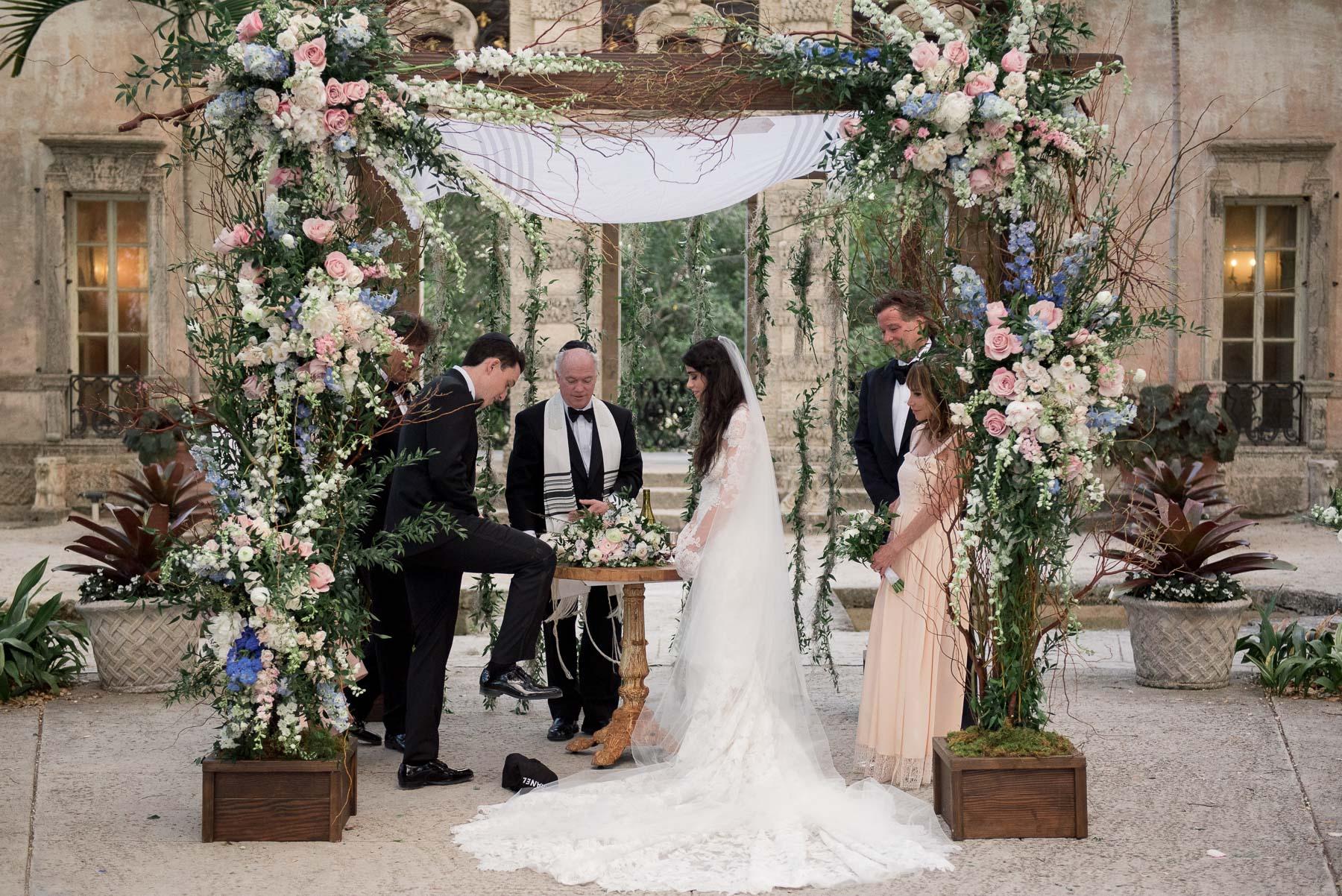 52-vizcaya-museum-wedding-photography.jpg