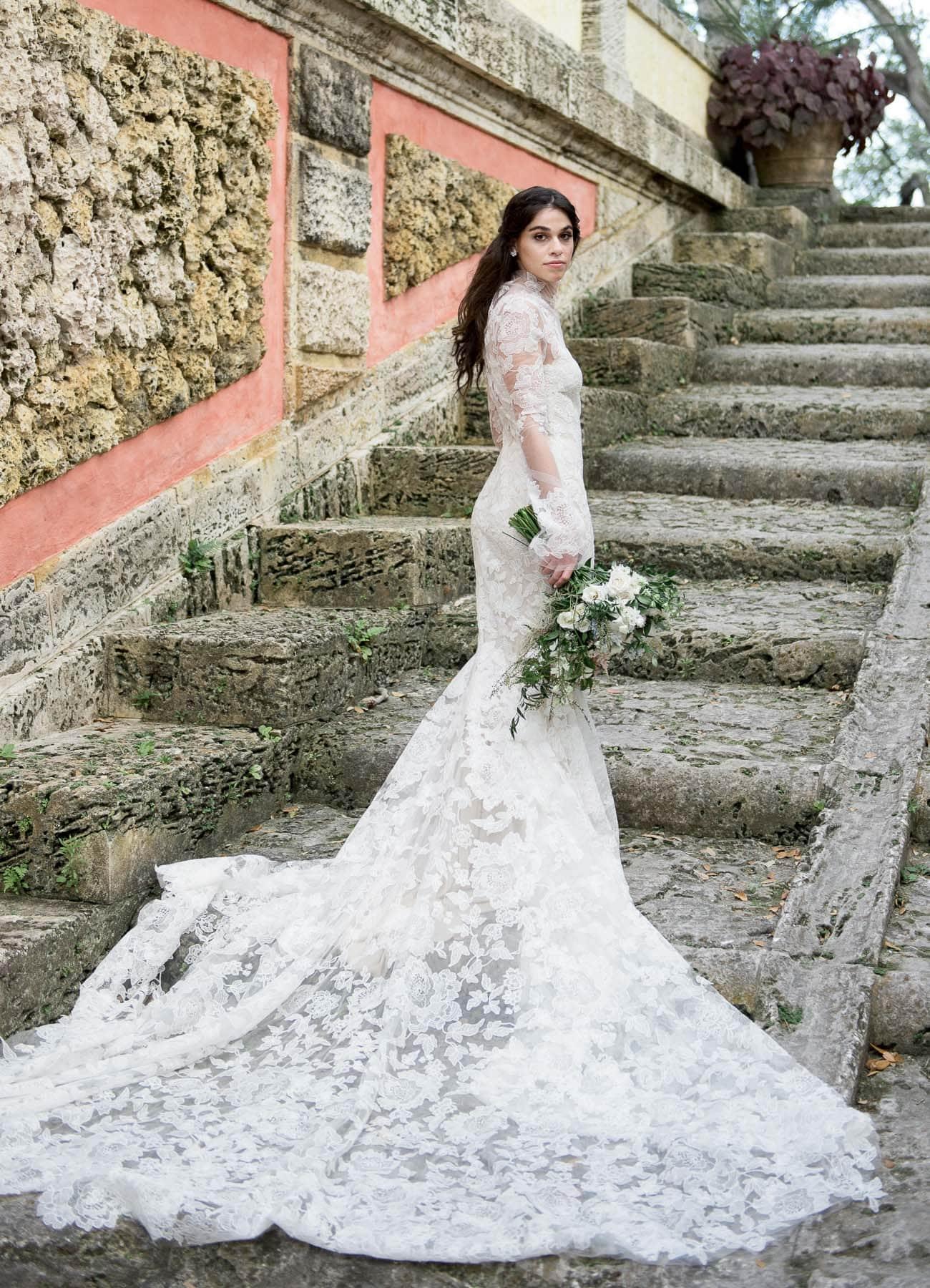 01-vizcaya-museum-wedding-photography-4.jpg
