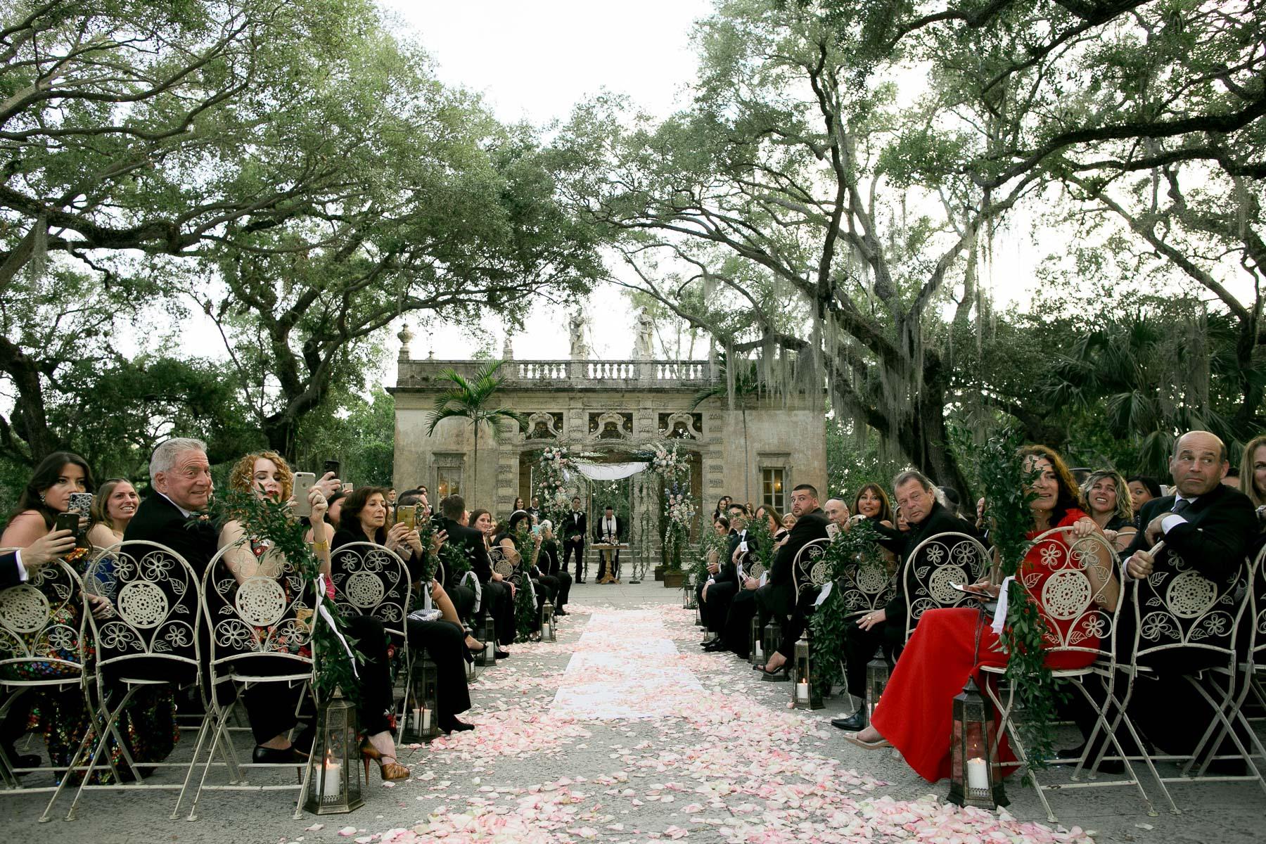 30-vizcaya-museum-wedding-photography.jpg
