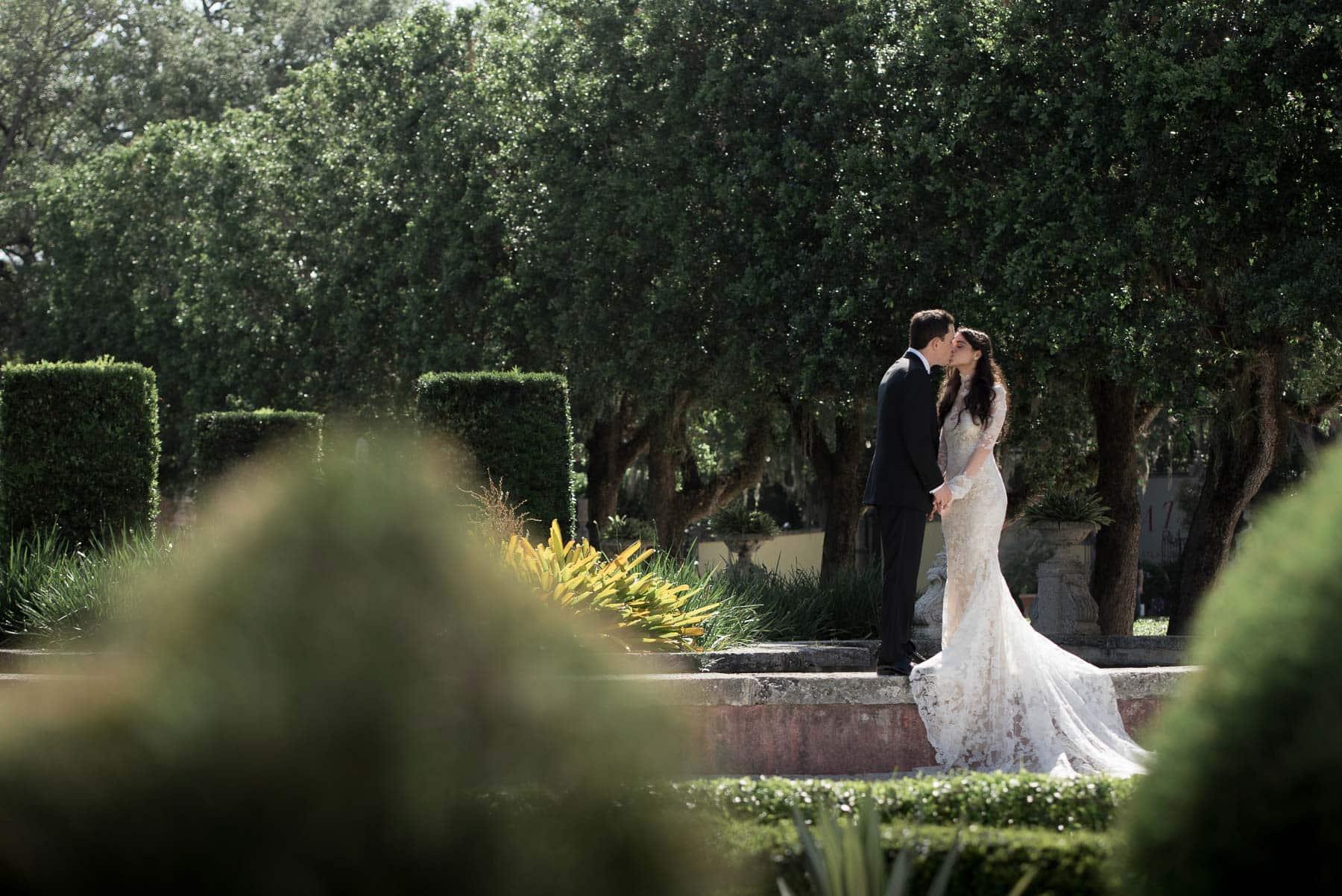 78-vizcaya-museum-wedding-photography.jpg