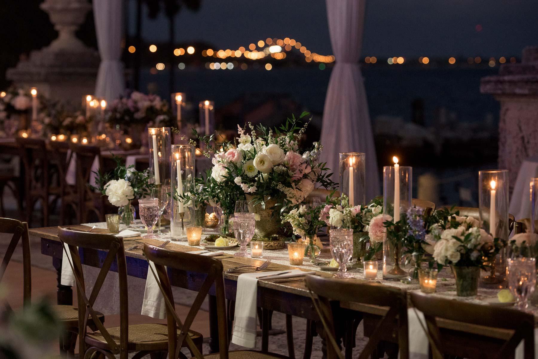 56-vizcaya-museum-wedding-photography.jpg