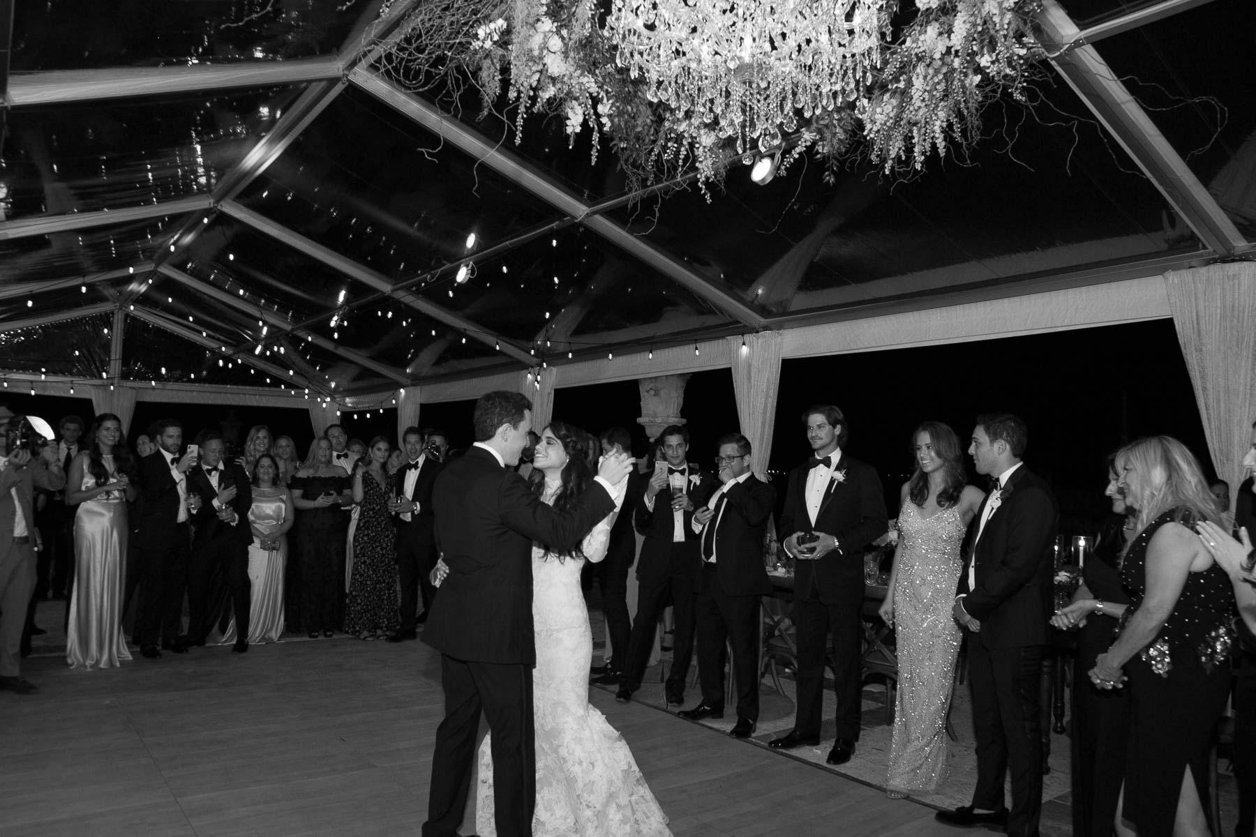 64-vizcaya-museum-wedding-photography.jpg