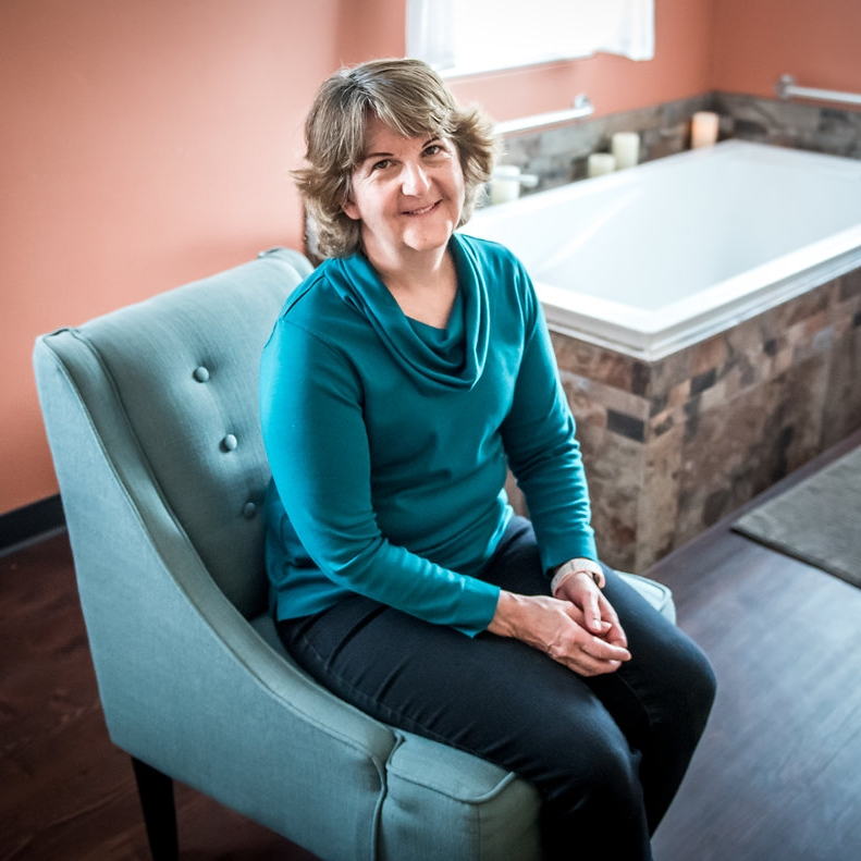 Cheryl Rempel Birth Center RN.jpg