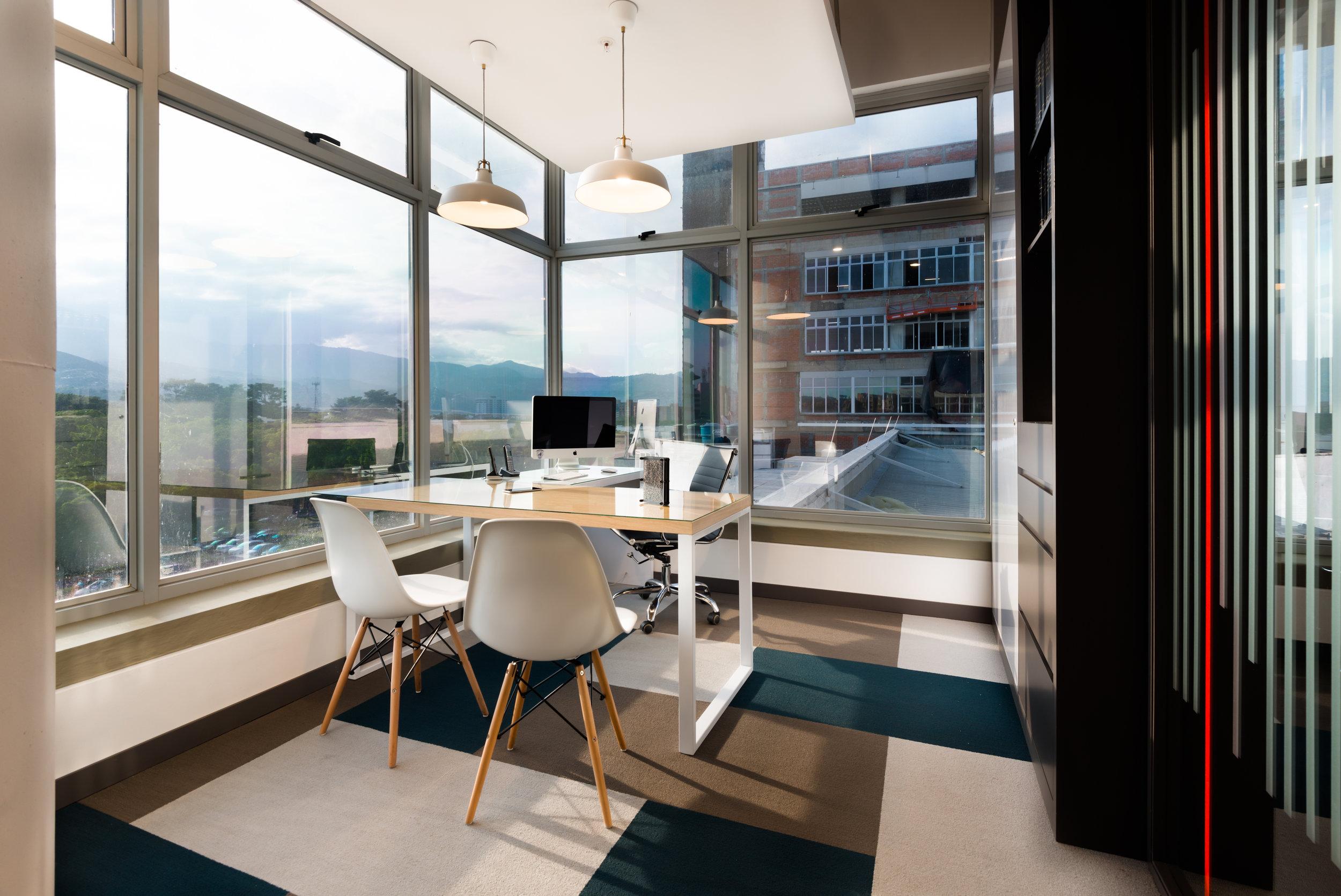 [entre]arquitectos - Unicentro Cali (1).jpg