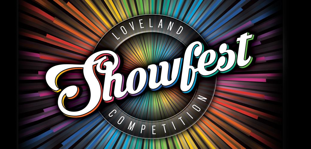 LSC_Showfest2019.jpg