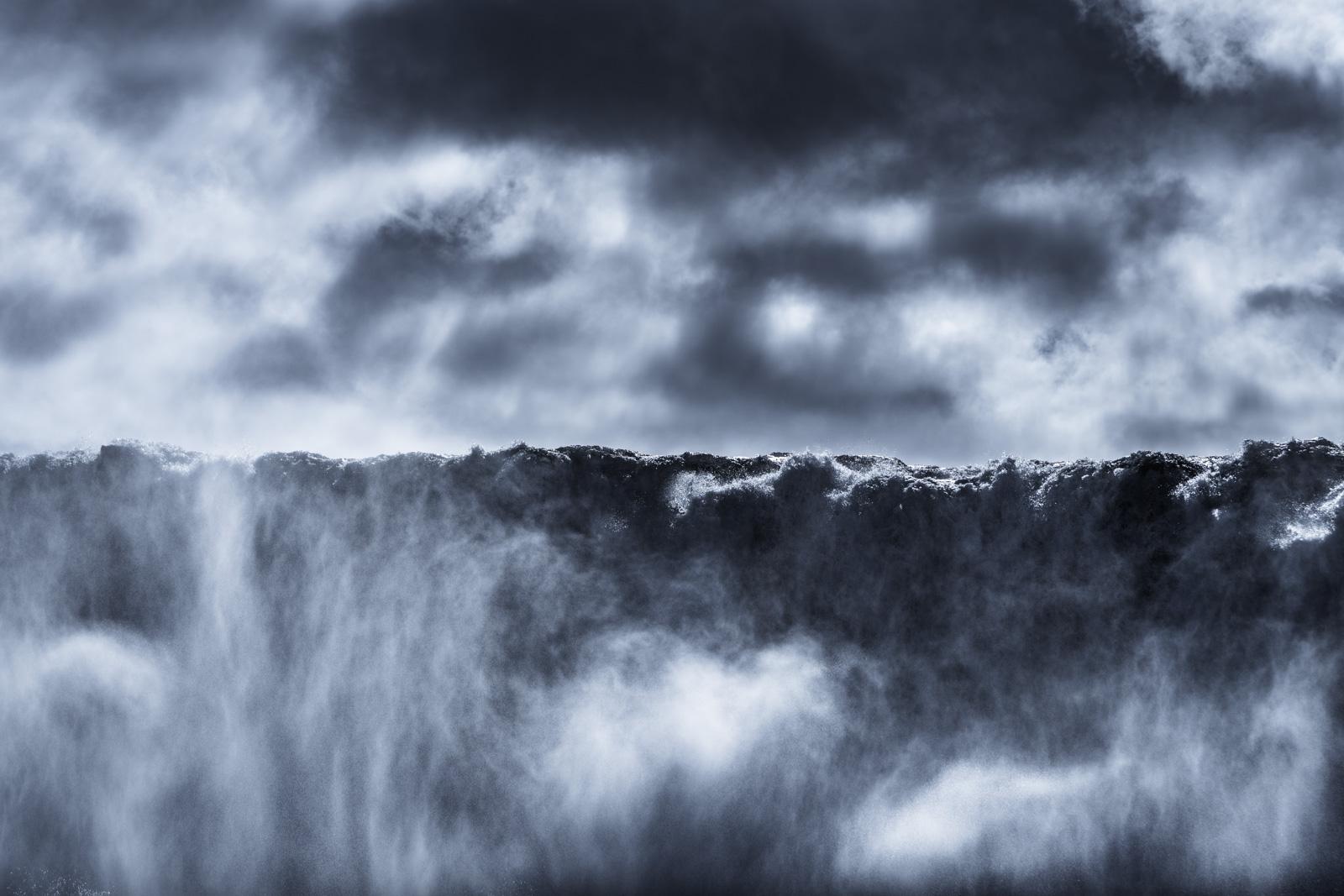 """Wonderwall"", Iceland"