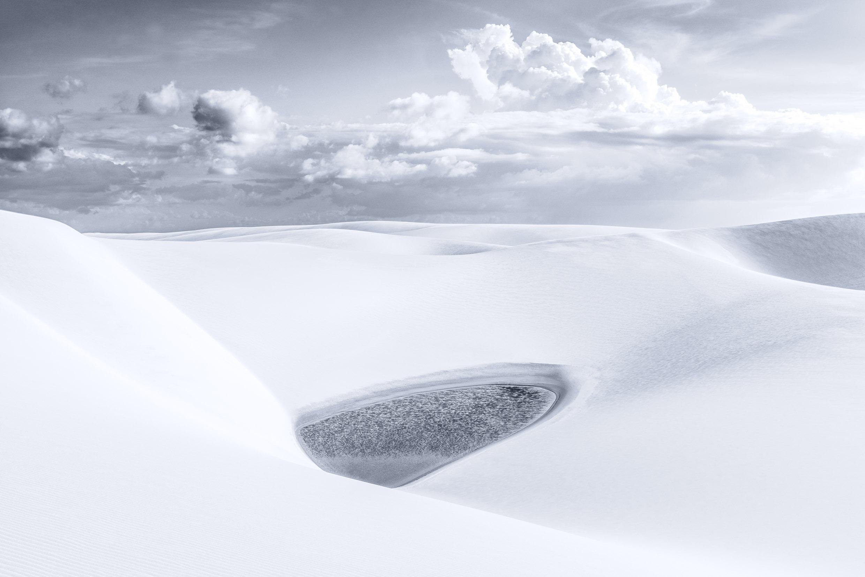 """""""Holy Hole"""", Brazil"""