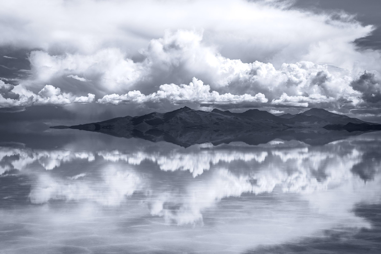"""""""Javelin"""", Bolivia"""
