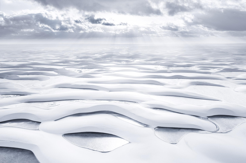"""The Maze"", Brazil"