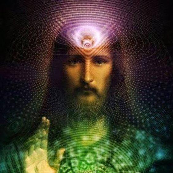 1c70ef7494e53dee6abb480056b85d09--consciousness-jesus-christ.jpg